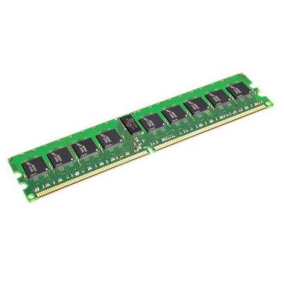 SM572644FD8E6CLICH 512MB DDR 333 ECC REG