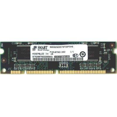 SM532013172F6BA 4MB SD 100P Smart