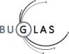Buglas Logo
